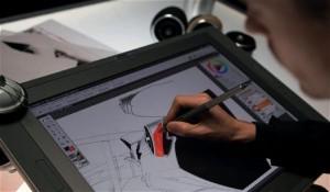Услуги художника для дизайна интерьера | Бизнес идеи