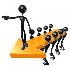 Стиль управления – выбор и поддержание | Азбука бизнес услуг