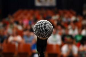 Публичные выступления | Азбука бизнес услуг