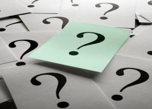 Правильные вопросы – искусство задавать и реагировать | Азбука бизнес услуг