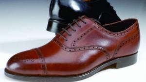 Пошив обуви на заказ | Бизнес планы