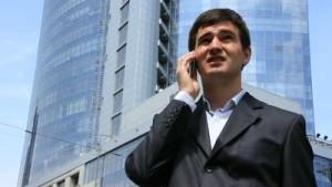 Телефонные переговоры | Азбука бизнес услуг