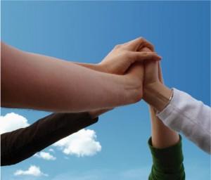 Командный дух – создание, поддержание | Азбука бизнес услуг