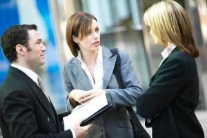 Вербальная коммуникация | Азбука бизнес услуг