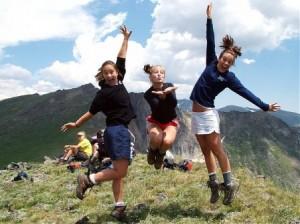 Частный детский летний лагерь | Бизнес планы