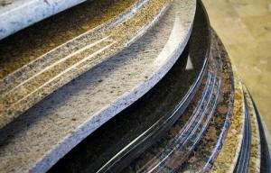 Разработка гранитного карьера | Бизнес идеи