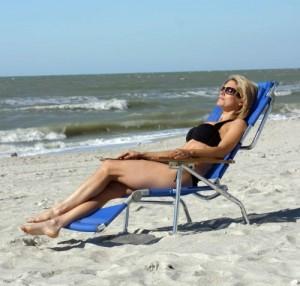Прокат инвентаря для пляжного отдыха | Бизнес планы