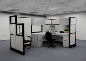 Дизайн офисов | Бизнес идеи