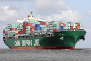 Импорт товаров из Китая под заказ | Бизнес идеи