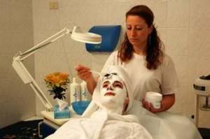 Клиника аппаратной косметологии | Бизнес планы