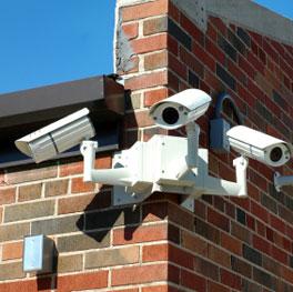 Продажа и установка охранных систем | Бизнес идеи