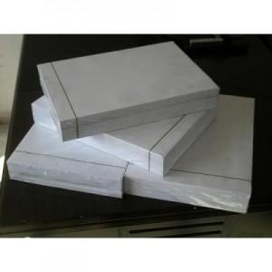 Продажа офисной бумаги оптом через интернет | Бизнес идеи