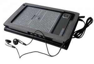 Частная библиотека на электронных носителях | Бизнес идеи