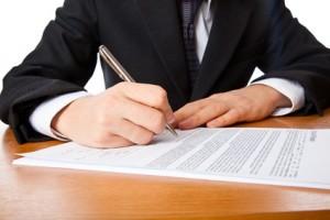 Регистрации фирм и предприятий | Бизнес идеи