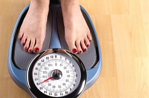 Частная школа похудения | Бизнес идеи