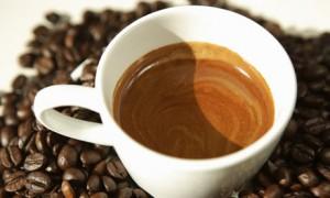 Установка кофейных автоматов | Бизнес планы