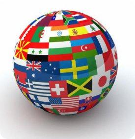 Открытие бюро переводов | Бизнес идеи