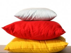Реставрация подушек | Бизнес идеи