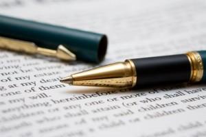 Редактирование текстов на английском языке | Бизнес идеи
