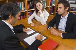 Бесплатные юридические услуги населению | Бизнес идеи