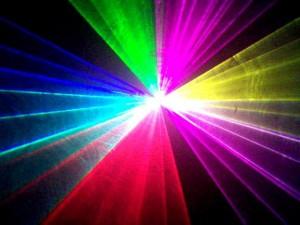 Лазерное шоу | Бизнес идеи