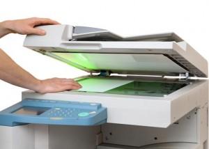 Услуги ксерокопирования, распечатки документов | Бизнес планы