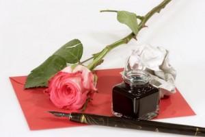 Программа для написания прощальных писем любимым | Бизнес идеи