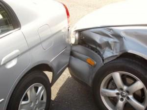 Услуги частного аварийного комиссара | Бизнес идеи