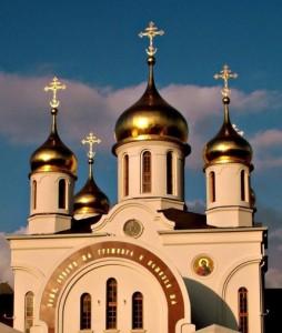 Открытие церковной лавки | Бизнес идеи