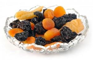 Выпуск сушеных фруктов | Бизнес идеи