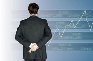 Заработок на Форекс | Бизнес идеи