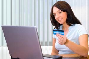 Сайт электронных платежей | Бизнес идеи