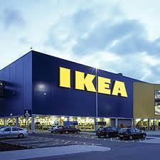 Франшиза IKEA | Бизнес идеи