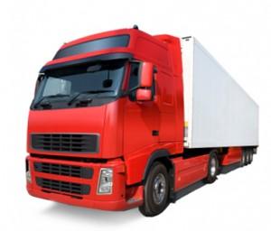 Перевозка грузов по городу | Бизнес идеи