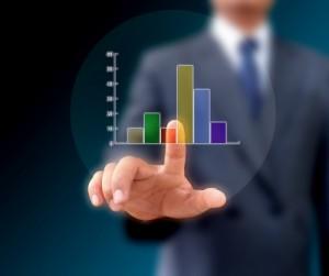 ПАММ-инвестирование | Бизнес идеи