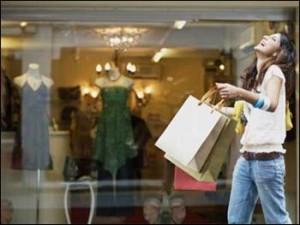 Розничный магазин по франшизе Promod | Бизнес планы