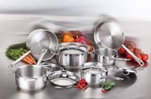 Интернет-магазин посуды | Бизнес идеи