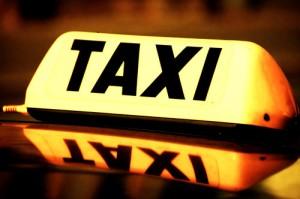 Организация службы такси | Бизнес планы