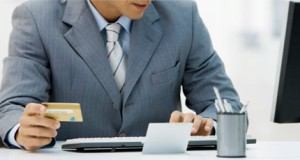 Кредит для открытия малого бизнеса | Бизнес идеи