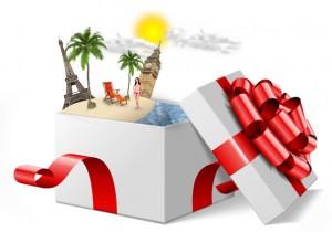 Интернет-магазин по продаже подарочных карт | Бизнес идеи