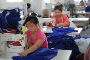 Доставка товаров из Китая | Бизнес идеи