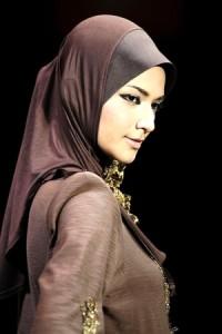 Ателье по пошиву одежды для исламских женщин | Бизнес идеи