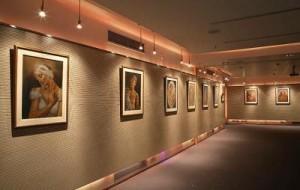 Организация выставок | Бизнес идеи