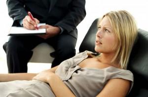 Услуги психотерапевта   Бизнес идеи