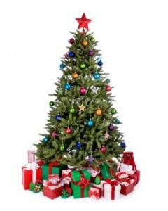 Аренда новогодних елок | Бизнес идеи