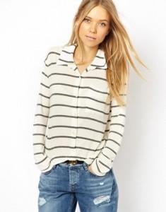 Мультибрендовый магазин одежды Lux | Бизнес идеи