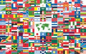 Открытие языкового клуба | Бизнес идеи