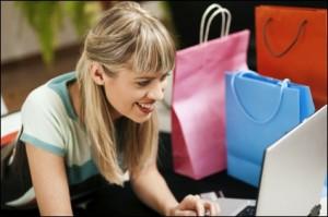 Услуги онлайн-стилиста | Бизнес идеи