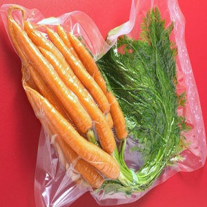 Продажа вареных овощей в вакуумной упаковке | Бизнес идеи