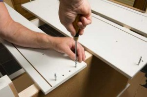 Сборка мебели на дому | Бизнес планы